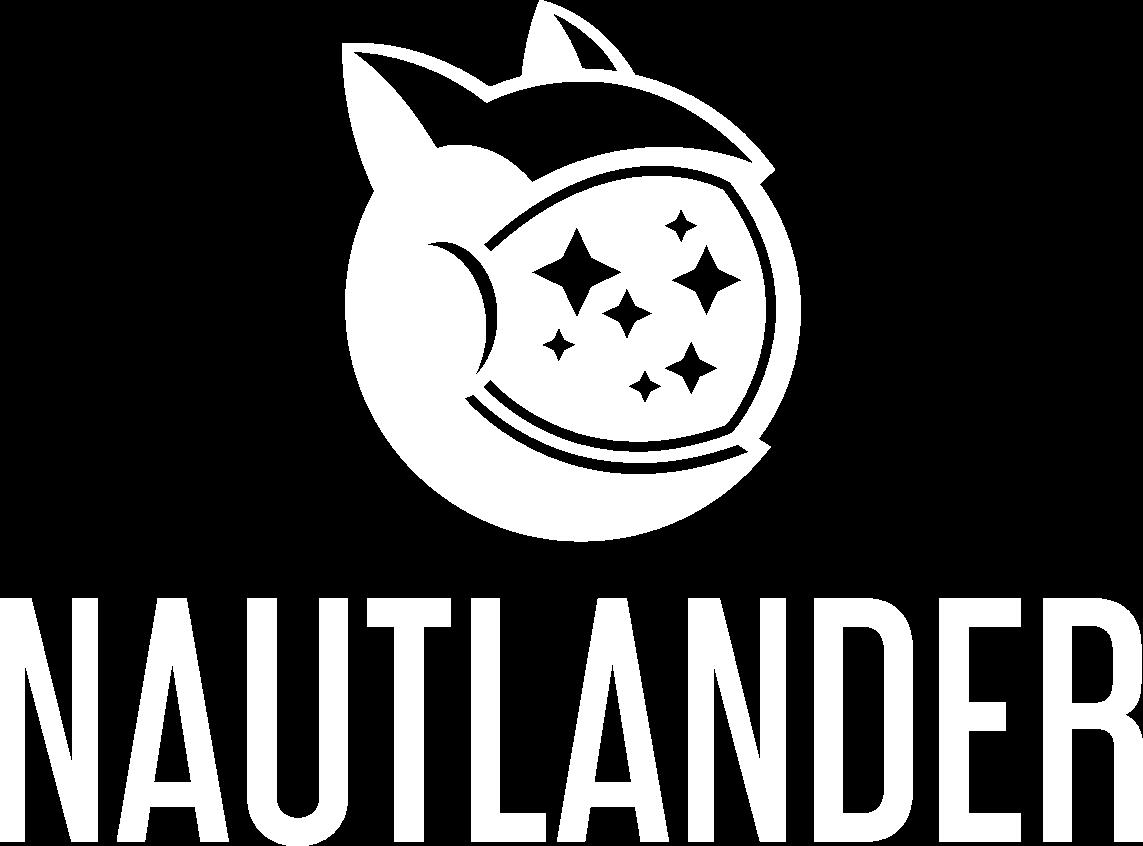 Nautlander